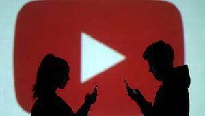 Spotifye dev rakip: YouTube Music resmen yayında