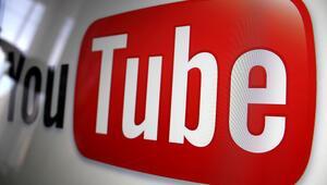 YouTubeda yeni dönem başlıyor Artık siteye girdiğiniz anda...