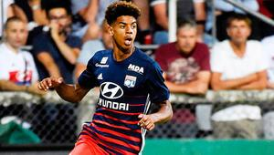 16 yaşındaki futbolcuya 20 milyon euro