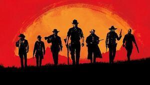 Red Dead Redemption 2'nin fiyatı fena düştü