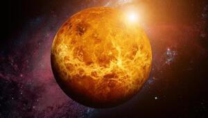 Venüs'ün günlerinin süresi değişiyor; sebebi ise…