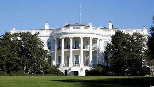 Beyaz Saray: Çinin ekonomik saldırganlığı küresel bir tehdit