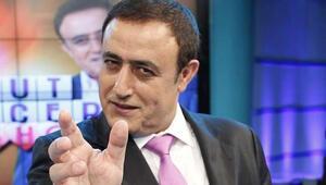 Mahmut Tuncere hapis şoku