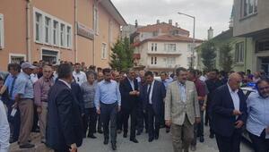 Konuk: 24 Haziran'da sistem değişiyor, Türkiye son vesayet kırıntılarından da kurtuluyor