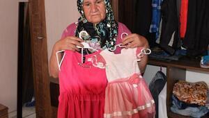 Arife günü evden ayrılan anne- kızdan haber yok