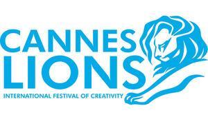 Cannes Lions Yaratıcılık Festivali'nin 2. gününde kazananlar belli oldu