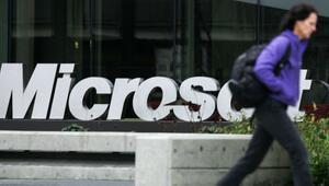 Microsoft çalışanları: Çocukların ailelerinden ayrılmasına suç ortağı olmak istemiyoruz