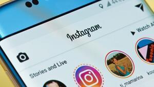 Instagramda devrim gibi yenilik: IGTV