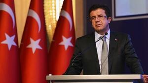 Bakan canlı yayında duyurdu: Türkiye, ABDye karşı resmen adım attı