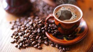 MEB'den yeni kurs programı: Kahve uzmanlığı