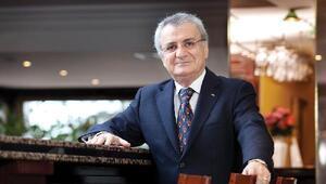TÜROB: Atatürk Havalimanı da faaliyetlerini sürdürsün