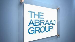 Abraaj Grouptan çok önemli karar