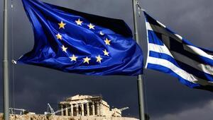 Yunanistan krize girdi o ülke kazandı