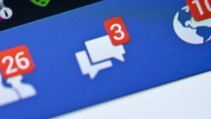 Facebook'ta ücretli grup dönemi