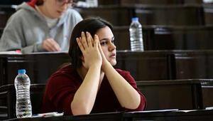 Üniversite adaylarına uzmanlardan uyarı: YKS bir zeka testi değil