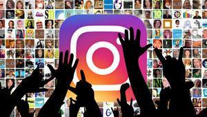 Instagram 1 milyar aktif kullanıcıya ulaştı