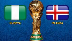 Arjantinin kaderi bu maça bağlı Öne çıkan iddaa tercihi...