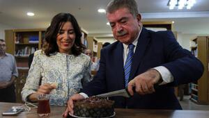 İlk kıraathane Ankara'da açıldı