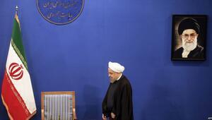 İran Avrupaya ültimatom verdi