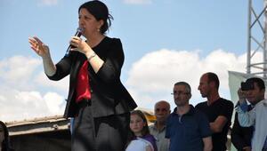 Buldan: 24 Haziranda AKPnin lale devri bitecek (2)