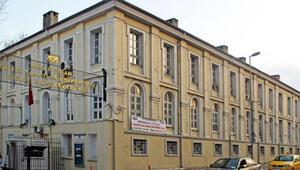 Mimar Sinan için 24 saat geçmeden 110 bin imza