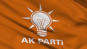 AK Parti SAS ile sonuçları takip edecek
