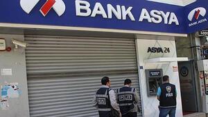 Bank Asya hissedarları FETÖden hakim karşısına çıkıyor