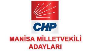 Manisa CHP Milletvekili Adayları kimdir 2018 CHP Manisa Milletvekilleri