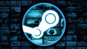 Steamdan oyuncuları üzecek karar