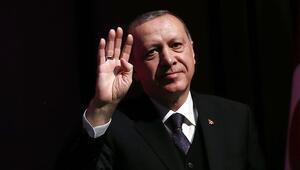 Dünya liderleri Erdoğanı zaferinden dolayı tebrik ediyor