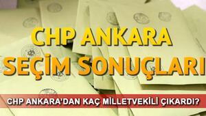 CHP Ankara Milletvekili listesi.. 24 Kasım CHP Ankara 1.2.3. bölge miletvekilleri