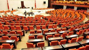 Yeni dönemde milletvekillerinin 123ü avukat