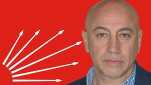 CHPde kazan kaynamaya başladı... Parti içi mücadele açıklaması