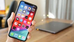iOS 12 public beta sürümü yayında Neler değişiyor