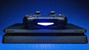 PlayStation Hits ile oyun fiyatları fena düşüyor