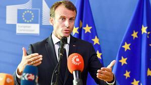 Fransa, İslami kuruluşları yeniden yapılandıracak