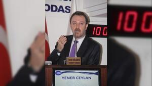 İzmir Teknoloji Üssü ile ekonomiye katkı