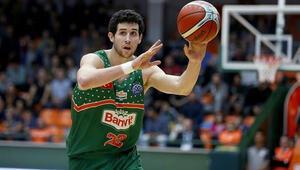 Angelo Caloiaro, Maccabi Tel Aviv'de