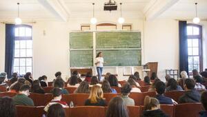 Boğaziçi Üniversitesi lisansüstü yapay öğrenme yaz okulu başlıyor