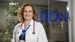 Dr. Çarman: İştahsız çocukta ödül-ceza işe yaramaz