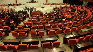 Ahmetler Mehmetler Mustafalar Meclisi