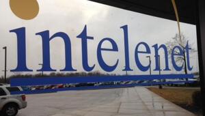 Blackstone ile Intelenet'i satın almak için anlaştı