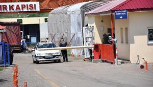 Posof Gümrük ve Nüfus Müdürlüğüne operasyon: 9 gözaltı