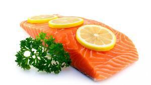 D vitamini eksikliği nasıl giderilir D vitamini bulunan besinler nelerdir