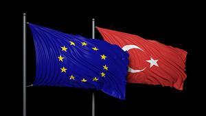 AB'den Türkiye metnine onay Avusturya'ya rağmen...