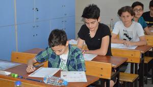 1 milyondan fazla öğrenci istediği okula yerleşti