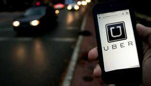 Uber Londradaki hizmet lisansını geri kazandı