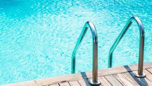 Havuza girmeden önce bu uyarıları okuyun