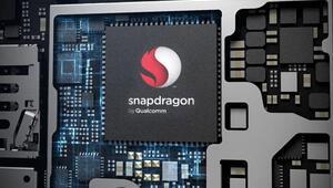 Snapdragon Wear 2500 Platformu tanıtıldı