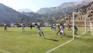 Karaisalıda futbol turnuvası başlıyor